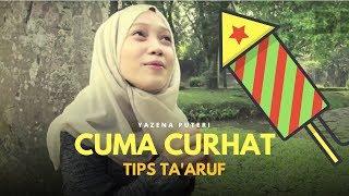 Download Video Tips taaruf MP3 3GP MP4