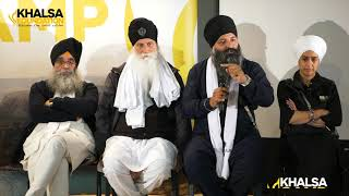 Q&A - How can I combat wedding rituals? Bhai Tarsem Singh