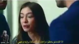 مابيك خير وعشق انساني خلينا نفترق ☆