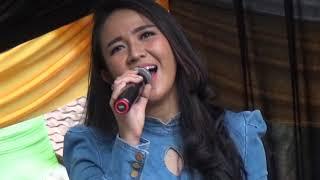 Dangdut Orgen Tunggal   TAK PERNAH   (Nesha Aura)   Musik Dangdut Sukabumi