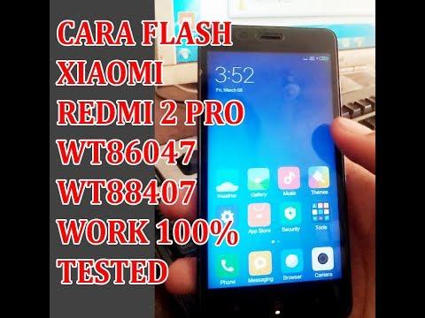 tutorial-flash-redmi-2-pro-2014813-work-100-%
