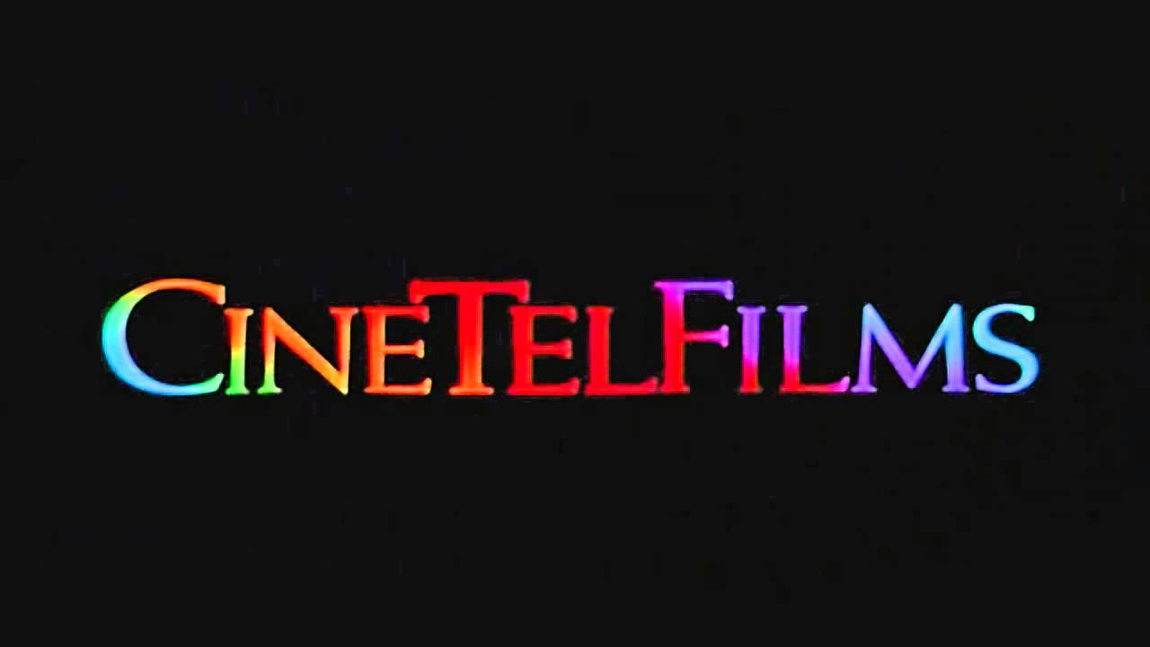 CineTel Films - Revolvy