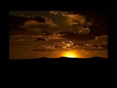 Robin Schulz Sun Goes Down (Lyrics) Official music video