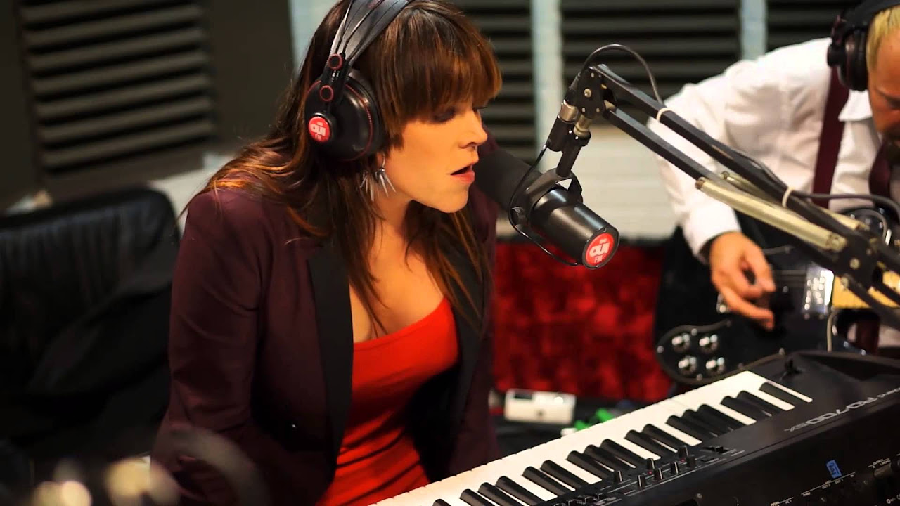 Video von Beth Hart