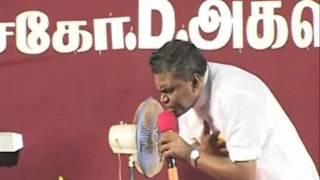 Sara Thakkar-  History-  augustine jebakumar(Tamil)