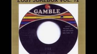 Bob Troy - Tell You What I'm Gonna Do