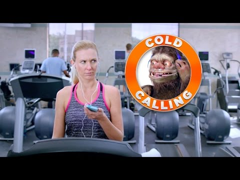 Zicam® Cold Remedy Ultra Crystals - Cold Calling