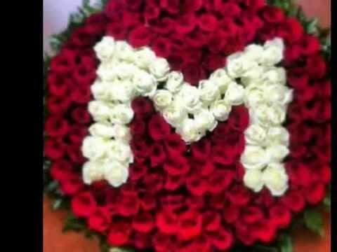 عيد ميلاد سعيد محمود Youtube