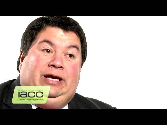 Testimonial: Francisco Valdivia