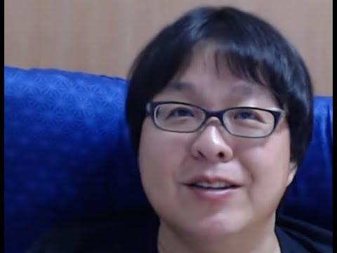 【桜井誠 8/21】Makoトーク ~ 番外編 ~  2019