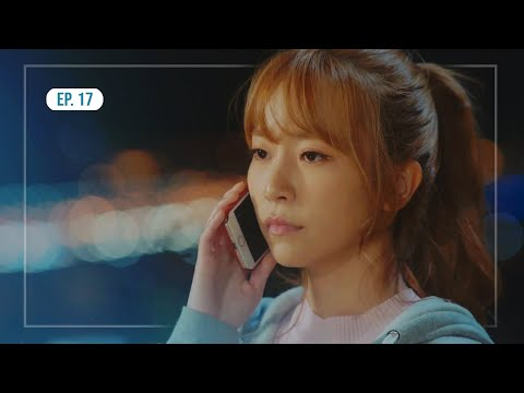 Collab - K-Dramas 2018 - It's You FMV from YouTube · Duration:  3 minutes 47 seconds