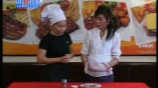 lao star channel-Menu Today 1(4 5)