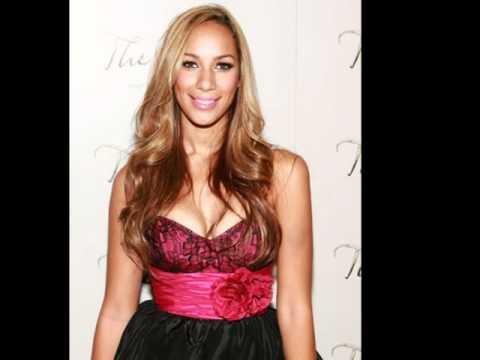 Leona Lewis - Collide (New single)