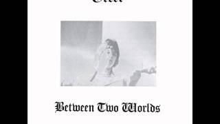 Greer - Between Two Worlds (1973)