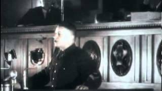 Тухачевский предупреждает о войне с Германией Tukhachevsky(Военный маршал СССР Тухачевский, выступая с трибуны, предупреждает Сталина о возможной войне с Германией..., 2011-04-05T13:58:31.000Z)