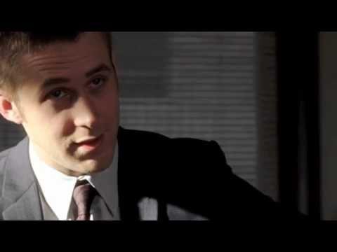 Das Perfekte Verbrechen Trailer Youtube