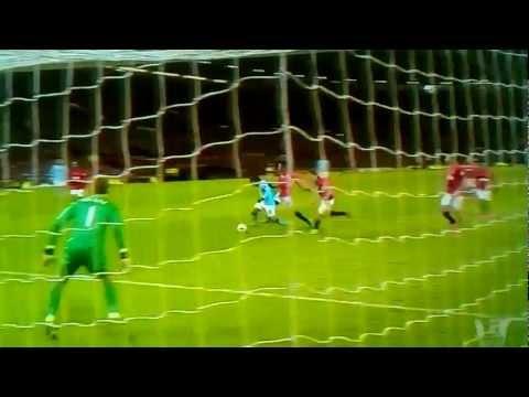 Atletico Madrid Vs Fc Barcelona Ronaldo 7