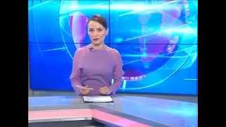 Глава Республики уволил своего советника  - «Видео новости - Крыма»