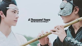 free download lagu christina perri a thousand years mp4