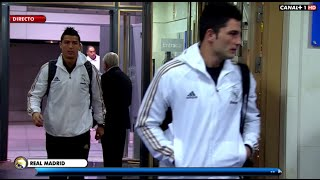 [ Cristiano Ronaldo ] | サッカー Japan (Tokyo) Full HD