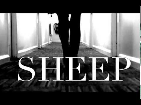 Manic Sheep  - Rush City (offical video)