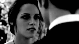 twilight | edward & bella - I love you for a thousand more