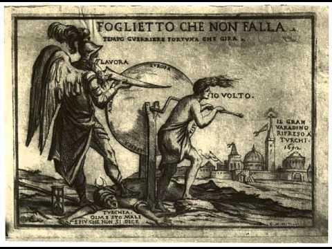 historia di jephte an oratorio latino L'oratorio jephte historia di jonas, composta nel 1650 circa su commissione (è una traduzione in latino della bibbia.