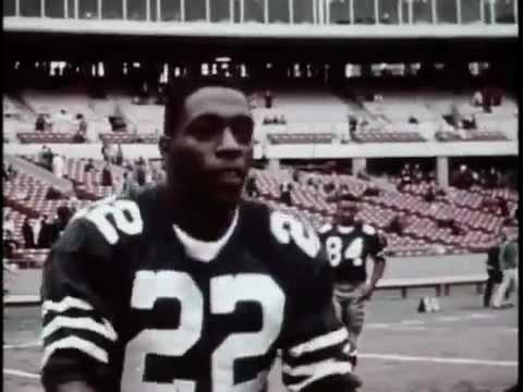 Bob Hayes, Dallas Cowboys #22