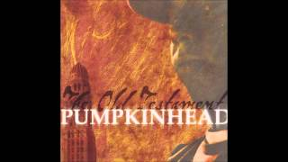 Pumpkinhead - Hall of fame