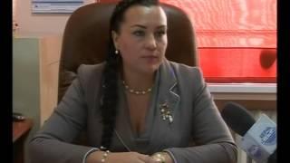 видео Виды сделок на рынке недвижимости - Сделки на рынке недвижимости Республики Казахстан