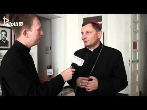 PSM 2010: Wywiad z Księdzem Biskupem