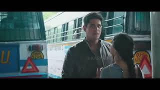 kabhi tumhe official video/Siddharth and Kiara/javed - Mohsin/darshan Raval/Rashmi v