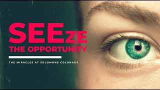 3-7 | SEEze the Opportunity