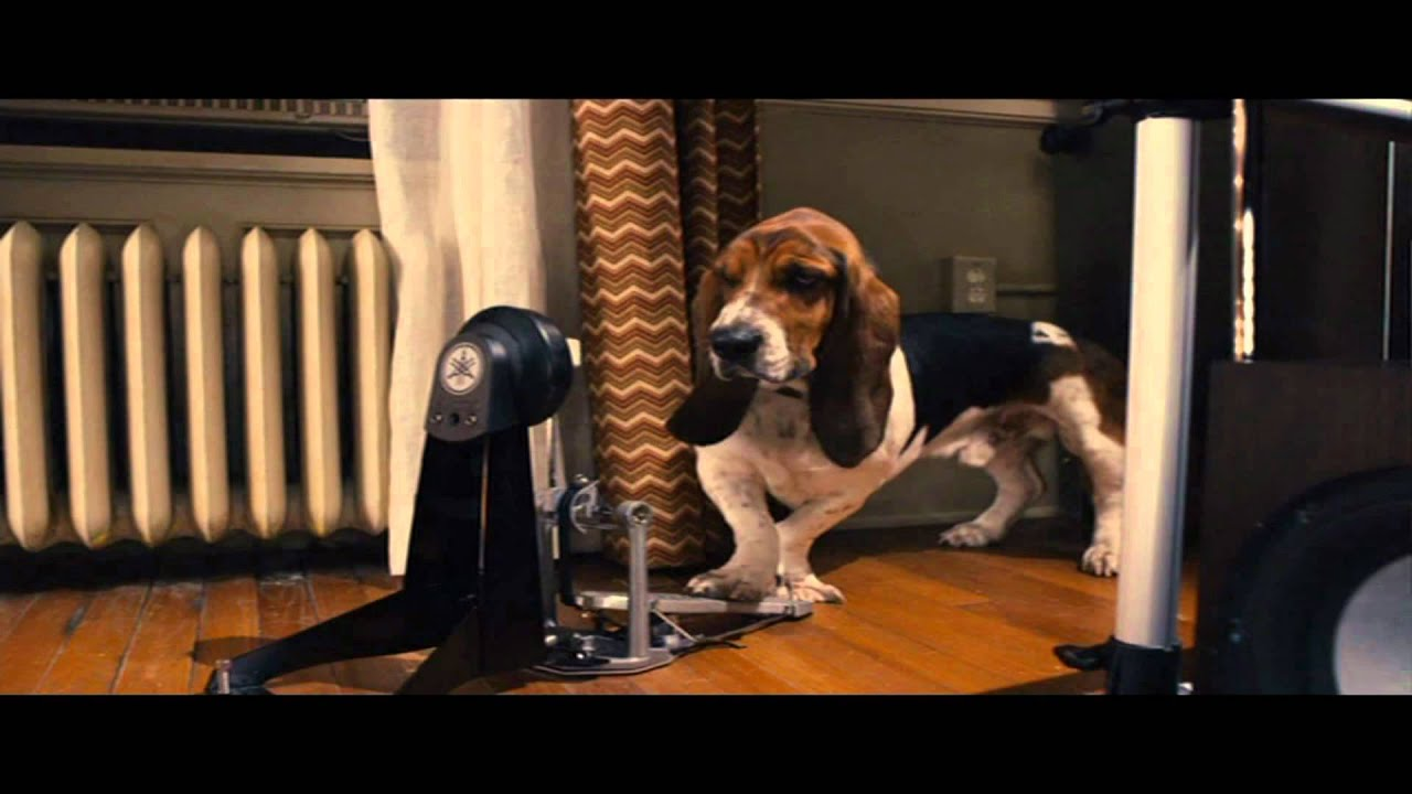 die schl mpfe wir sind klein ihr seid gross video by lucky 2012 youtube. Black Bedroom Furniture Sets. Home Design Ideas