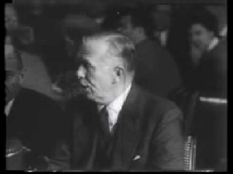 World War II — Freemanpedia