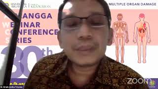Fhadila Alamsyah_21706194_Patofisiologi Hemofilia_STIKMKS.