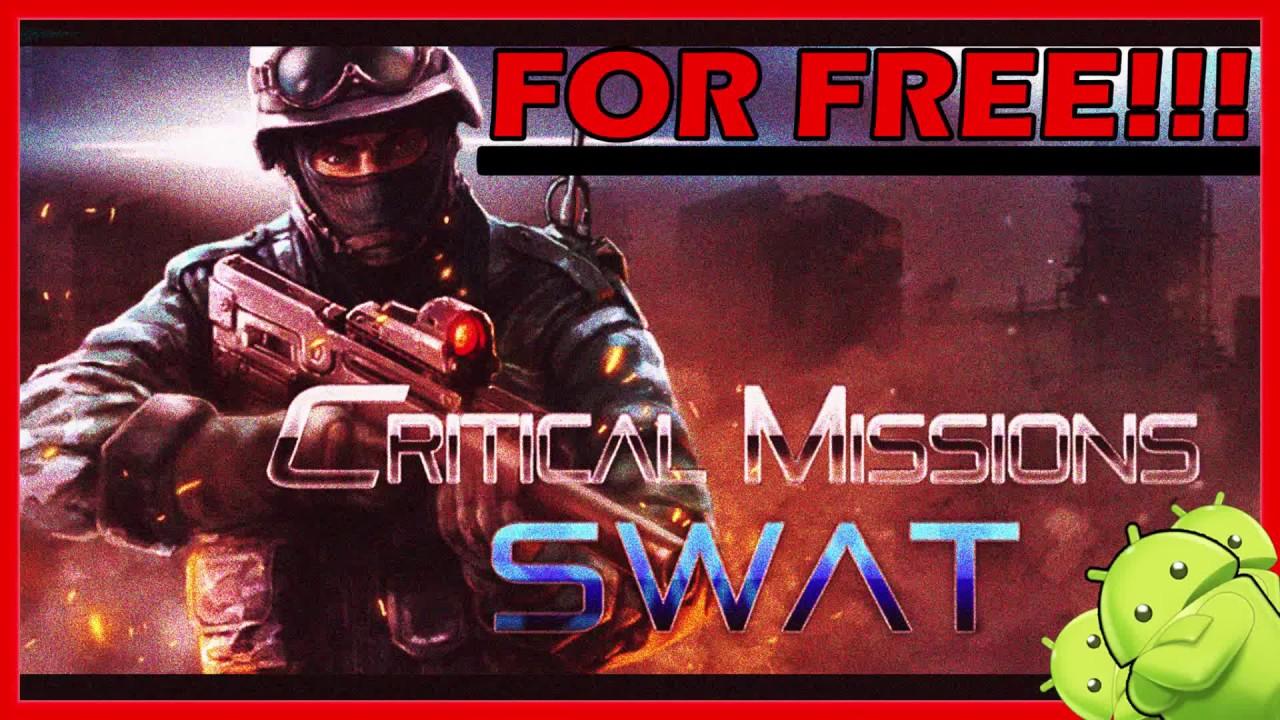 cm swat apk latest version