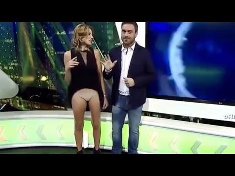 Download Top 5 Momenti Imbarazzanti In Live Stream