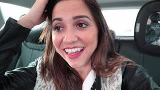 HAY ALGO que NO SABÉIS... | Vlogs diarios | FAMILIA COQUETES