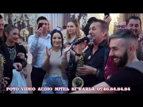 NEW❗SHOW-UL PRIMAVERII CU ARMIN NICOARĂ & PETRICĂ BRUNDEANU &CLAUDIA PUICAN LA REGAL BALLROOM  2020