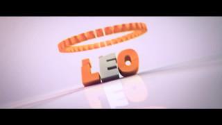 Intro | LeoFx | (Space Tournament F2) | abaixei os req :)