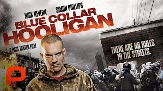 Blue Collar Hooligan (Free Full Movie) Crime. Soccer