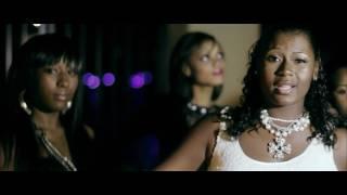 VI Hold Yuh Riddim Medley Official Music Video HD 2011