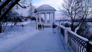 Безумная невеста в Кирове