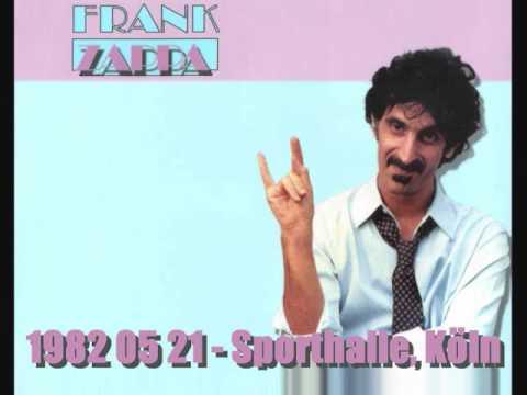 1982 05 21 Cologne