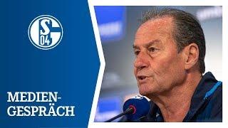 S04-PK nach Hoffenheim | FC Schalke 04