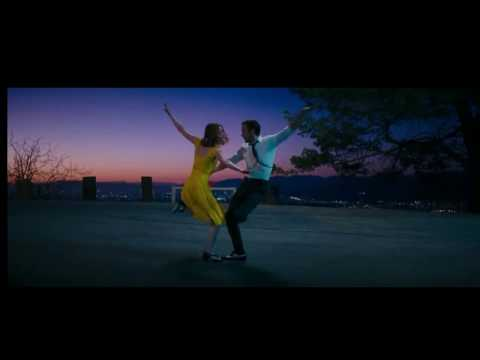Something just like this  The chainsmokers & Coldplay La la land 2016