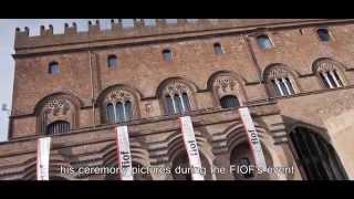 Carlo Carletti FIOF Orvieto (International Fund for Photography)