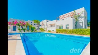 Hotel Eva Suites | All Inclusive Hotel | Holiday in Chania Greece | Detur