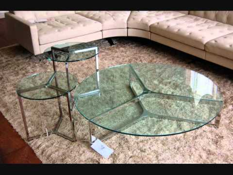 SOLD - Modern & Contemporary Designer Furniture & Lighting On-Line Auction  visit wyleshardy.com